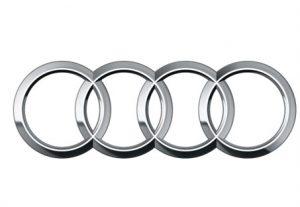Audi bestone