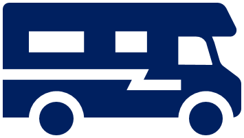 camper Vans & Motorhomes